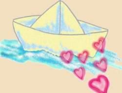 barco-del-amor