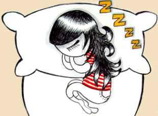 emociones-al-dormir